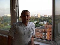 Евгений Елистратов, 7 мая , Вышний Волочек, id44973629