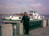 Анна Патумсис, 24 ноября , Харьков, id49741195