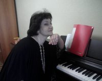 Марина Толоконникова(селивёрстова), 30 августа 1980, Буденновск, id63835990
