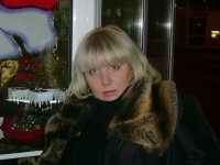 Ирина Шаляпина, 9 октября 1980, Черновцы, id70315423