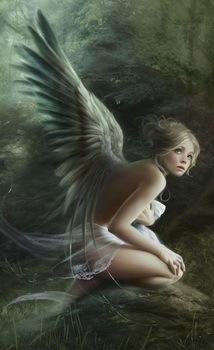 http://cs4449.vkontakte.ru/u7038385/129722349/x_38d36960.jpg