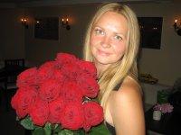 Людмила Николаева, 6 мая , Санкт-Петербург, id10049482