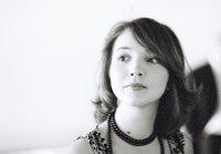Наталья Иванен