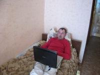 Александр Соколов, 13 июня 1992, Чебоксары, id108112551