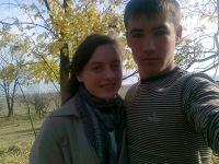 Katrynella ..., 30 декабря , Нижний Новгород, id126985169