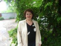 Ирина Бойченко, 10 августа , Киев, id19962511