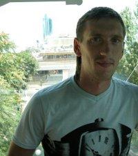 Александр Доронин, 1 сентября 1982, Петрозаводск, id20010838