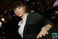 Olga Nikolskaya, 19 декабря 1988, Санкт-Петербург, id23290518