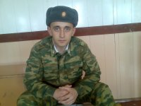 Алексей Степанов, Чебоксары