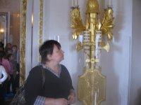 Татьяна Пьянкина, 14 марта , Новокузнецк, id39423755