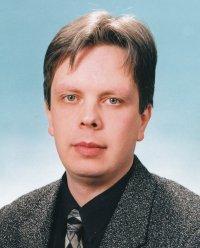 Виталий Брыков, 10 марта , Калуга, id41624444