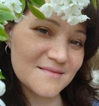Ирина Каменева, 24 августа 1992, Запорожье, id43194134