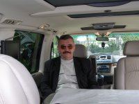 Владимир Гундарин, 20 августа , Луганск, id43658373