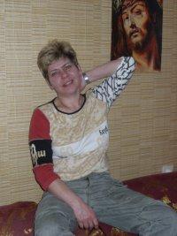 Марина Буловецкая, 27 декабря , Вологда, id76192127
