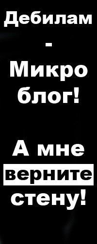 Саша Провин, 15 ноября 1973, Чернигов, id99034182