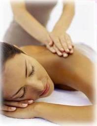 Massag Massag, 22 декабря 1994, Самара, id107493300