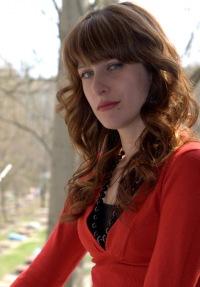 Irina Kozub, Никополь