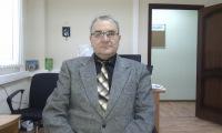 Владимир Нартов, 17 мая , Москва, id121424746
