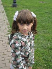 Лизунька Маркина, 19 декабря , Москва, id133514851