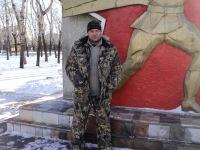 Евгений Носов, 18 января 1978, Киев, id163386118