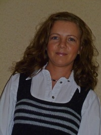 Inna Kargefel, 23 апреля 1988, Красноярск, id35166765