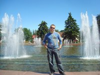 Денис Пантелеев, 22 июня 1983, Шахты, id42086052