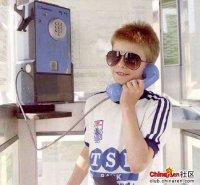 Евгений Михеев, 4 мая 1990, Самара, id44594940