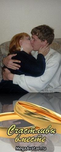 Андрей Филин, 11 января 1992, Волгоград, id45336131