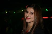 Adriana Armasu, 13 декабря 1995, Черновцы, id46122410