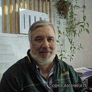 Николай Кряжев, 29 мая , Самара, id46934401