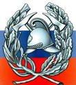 Человек Убийца, 18 сентября , Новосибирск, id50636491