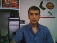 Оташ Бабуйкулов, 21 января , Бугульма, id53798252