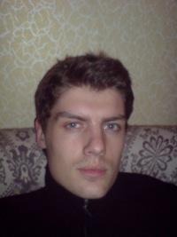Mr. Makson4ik, 16 марта 1986, Москва, id104013144