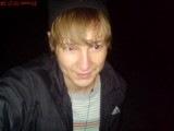 Серёжик *kamerun, 2 июня 1989, Санкт-Петербург, id111369805