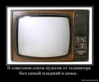 Денис Домрачев, 5 ноября 1989, Омск, id111895251
