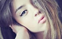 Anastasia Kitsya, 24 февраля , Уфа, id115744239