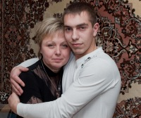 Тамара Свинарева, 5 мая , Белгород, id125637109