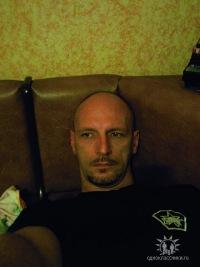 Анатолий Ю, 21 февраля , Нижний Новгород, id140130640