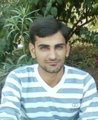 Rahul Chandera, 1 ноября 1986, Ухта, id164955084