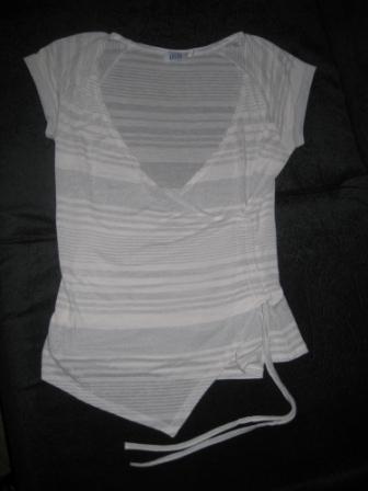 вязание модели женских кофт. вязание спицами схемы.