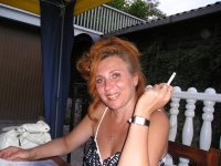 Ирина Воробьева, 26 января 1997, Запорожье, id41134612