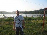 Максим Сафронов, Москва, id42316145