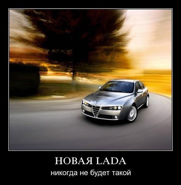 http://cs4451.userapi.com/u4408089/125086622/x_ab434ed8.jpg