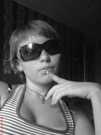 Наташенька Андреева, 31 января 1987, Ухта, id44764546