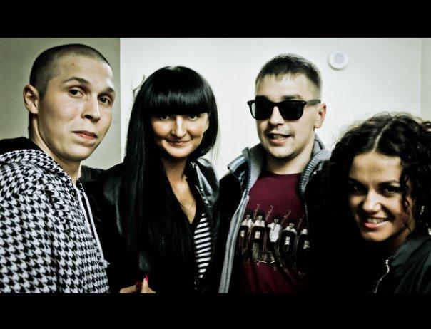 http://cs4451.vkontakte.ru/u50953814/117135212/x_0143a296.jpg