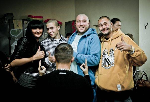 http://cs4451.vkontakte.ru/u50953814/117135212/x_70e57f5f.jpg