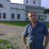 Konstantin Isaev
