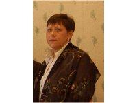 Татьяна Любимкина, 19 октября 1995, Санкт-Петербург, id92097668