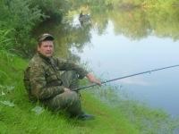 Сергей Поникаровский, 13 ноября 1997, Вологда, id100247177