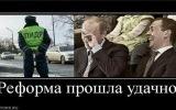 Нурлан Ахундов, 11 июня , Санкт-Петербург, id107952007